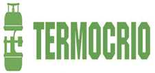 Termocrio - Reforma e Fabricação de Equipamentos Criogênicos